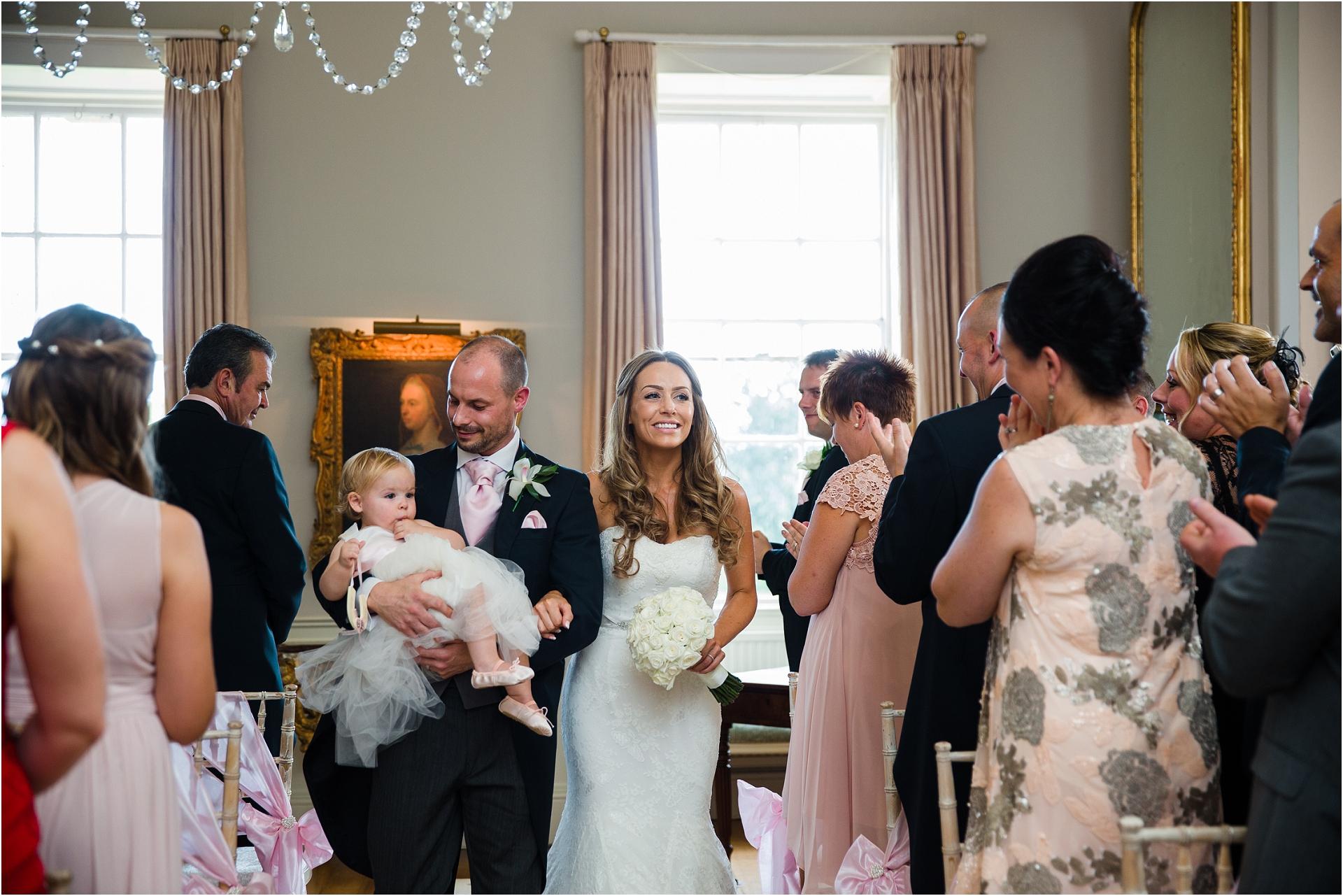 wedding-photography-norwood-park_0038