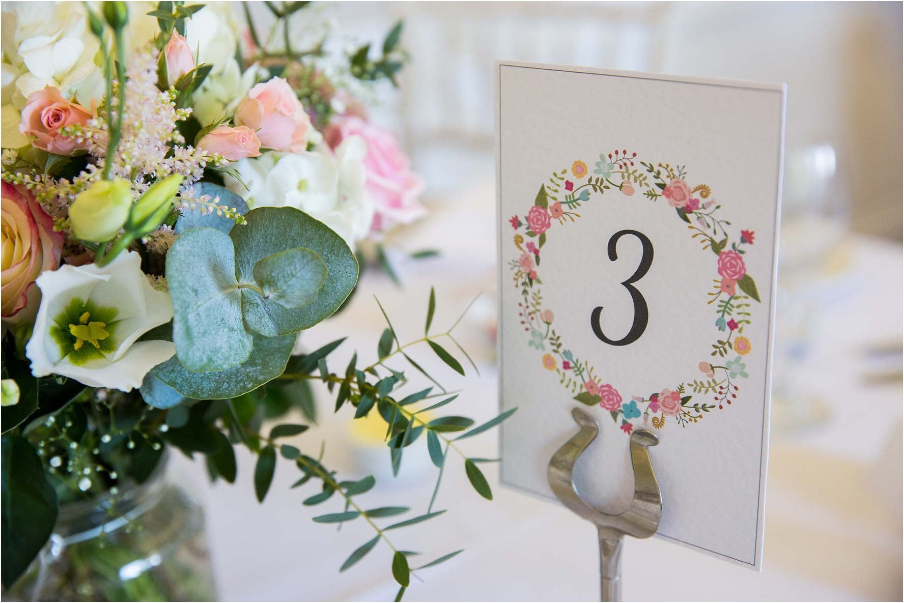 wedding-photography-norwood-park_0039