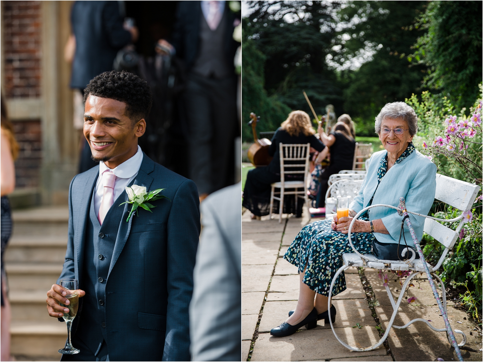 wedding-photography-norwood-park_0040