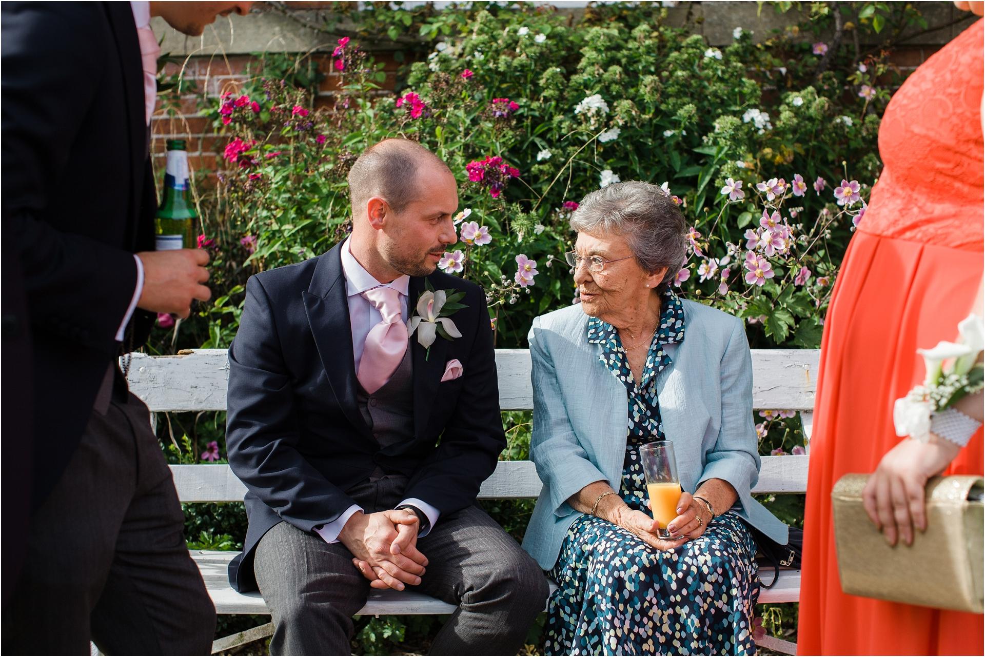 wedding-photography-norwood-park_0042