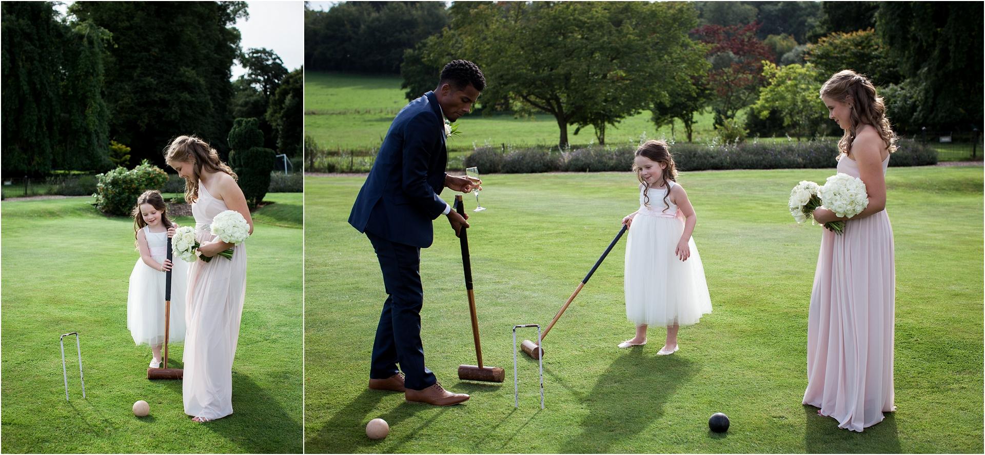 wedding-photography-norwood-park_0044