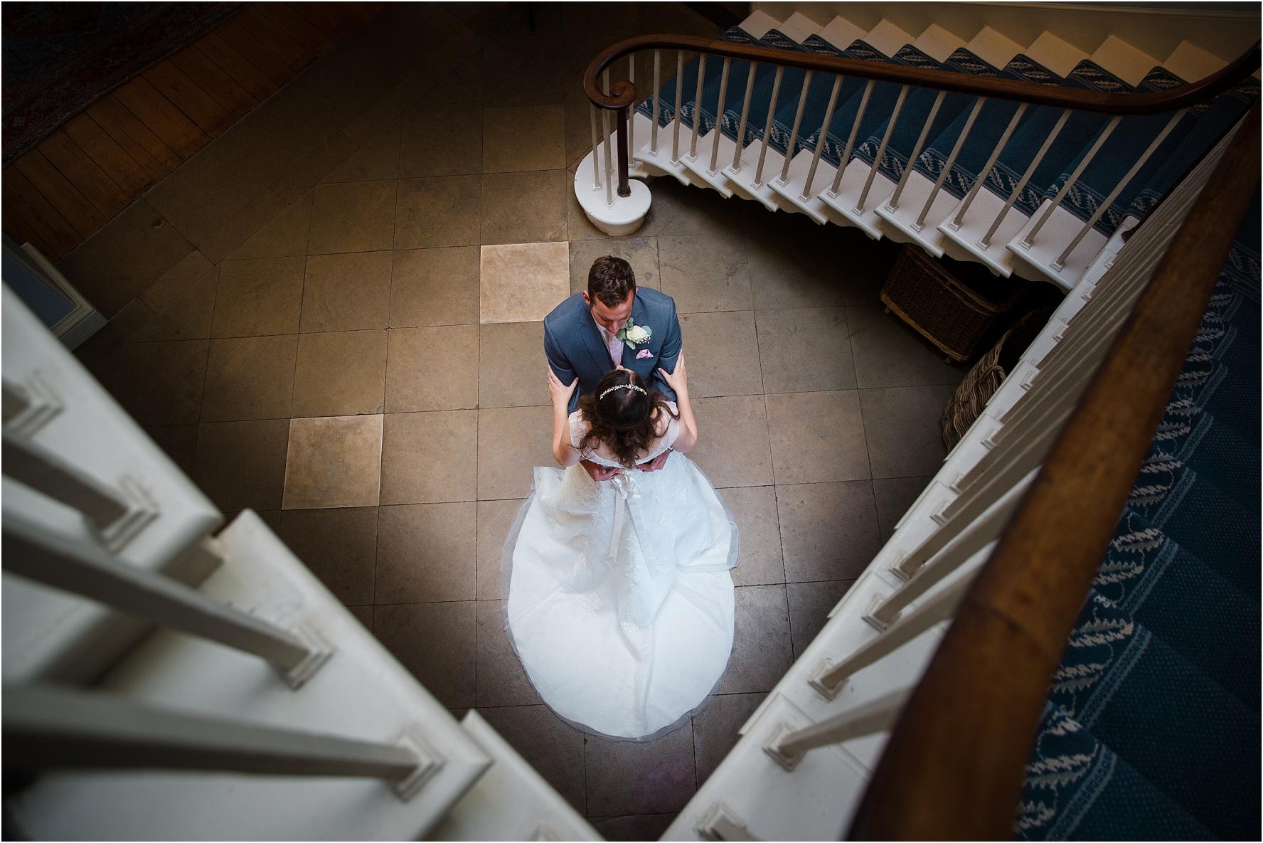 wedding-photography-norwood-park_0046
