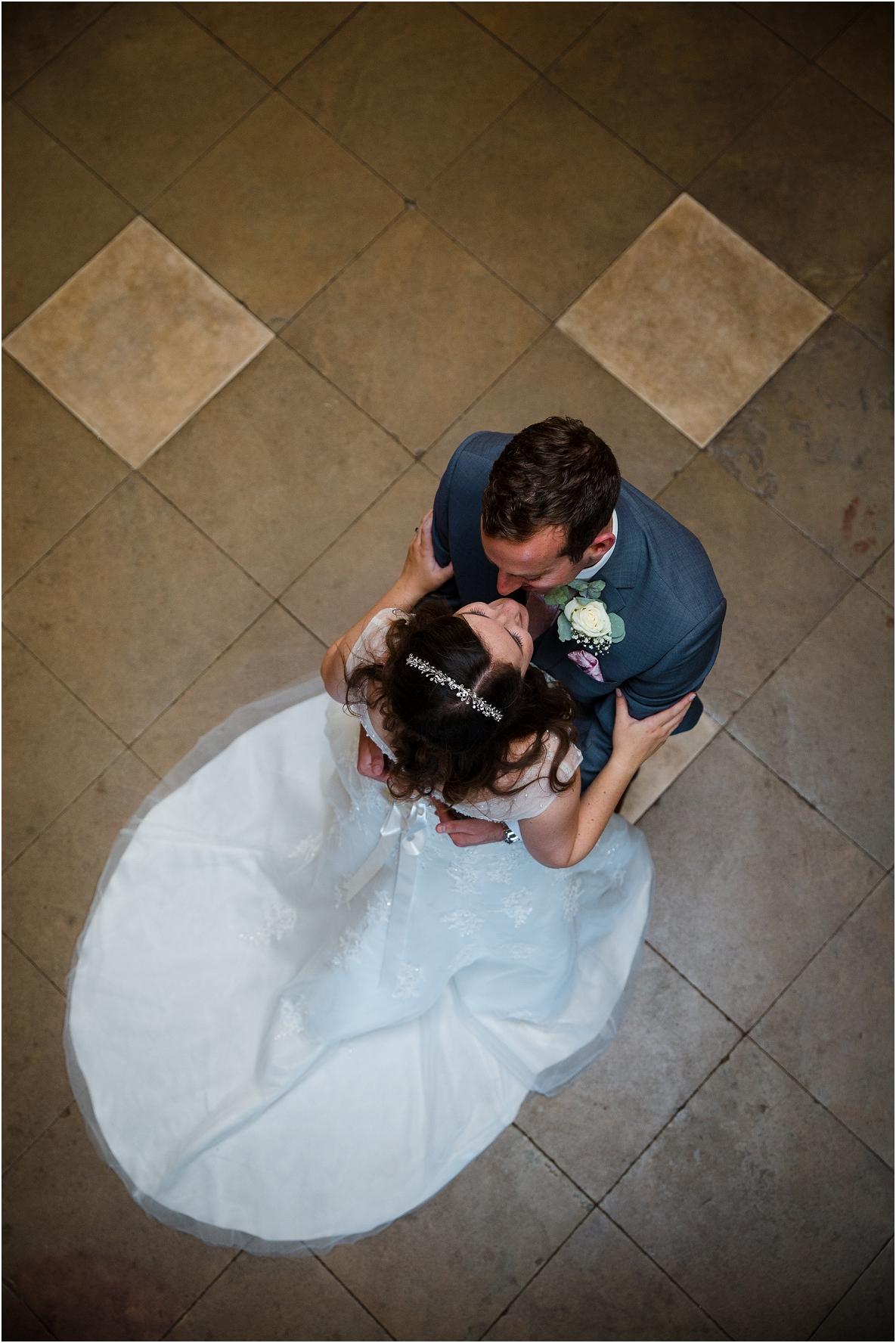 wedding-photography-norwood-park_0047