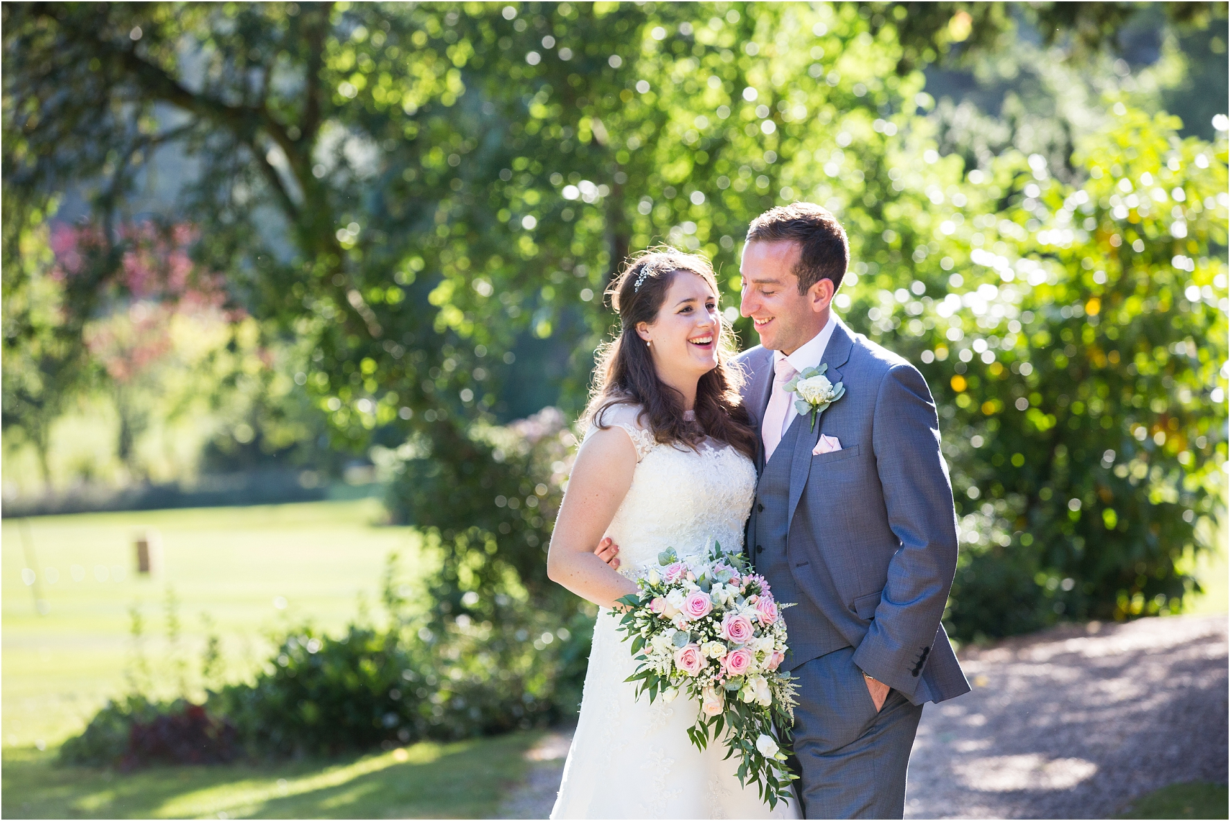 wedding-photography-norwood-park_0048