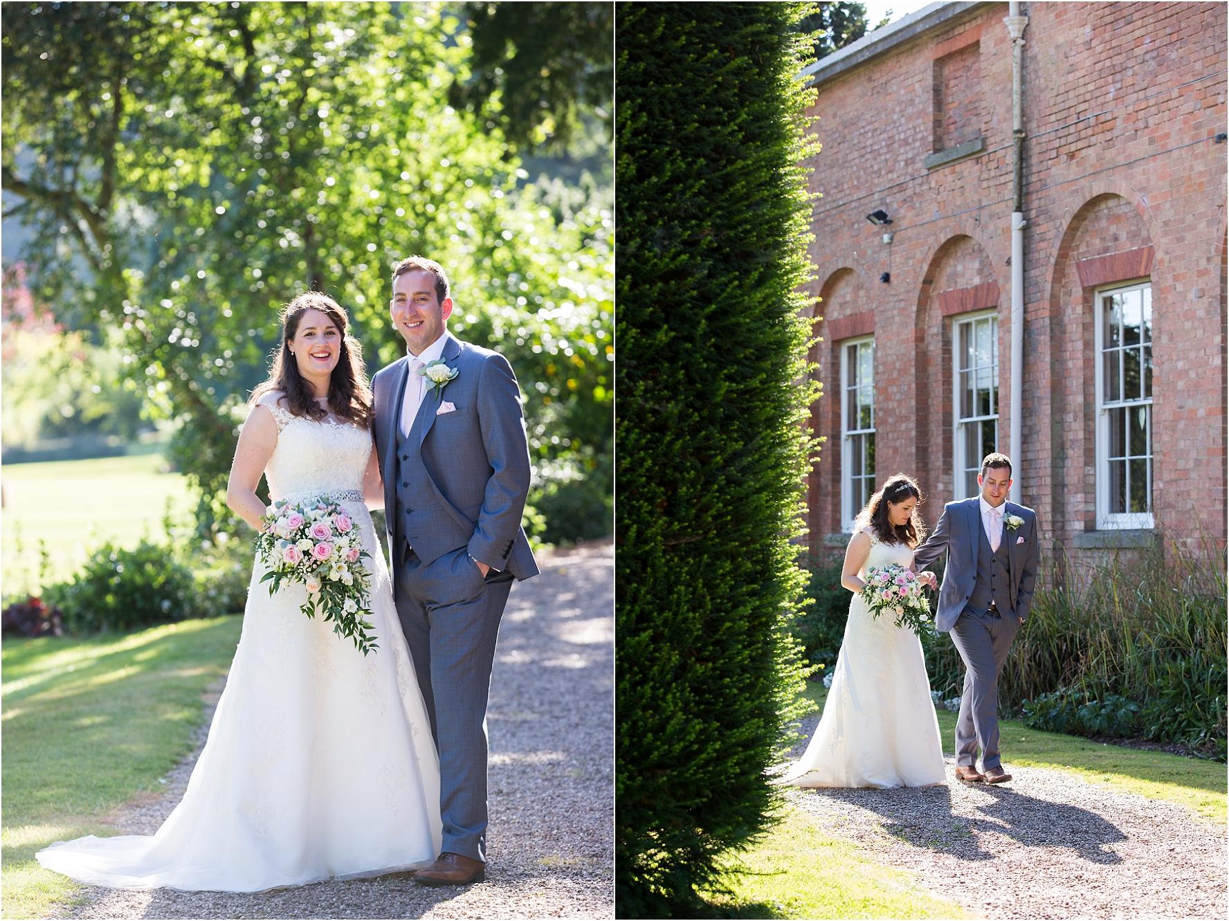 wedding-photography-norwood-park_0049