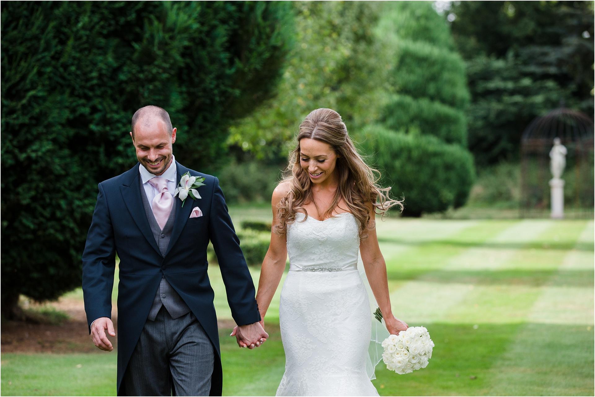 wedding-photography-norwood-park_0050