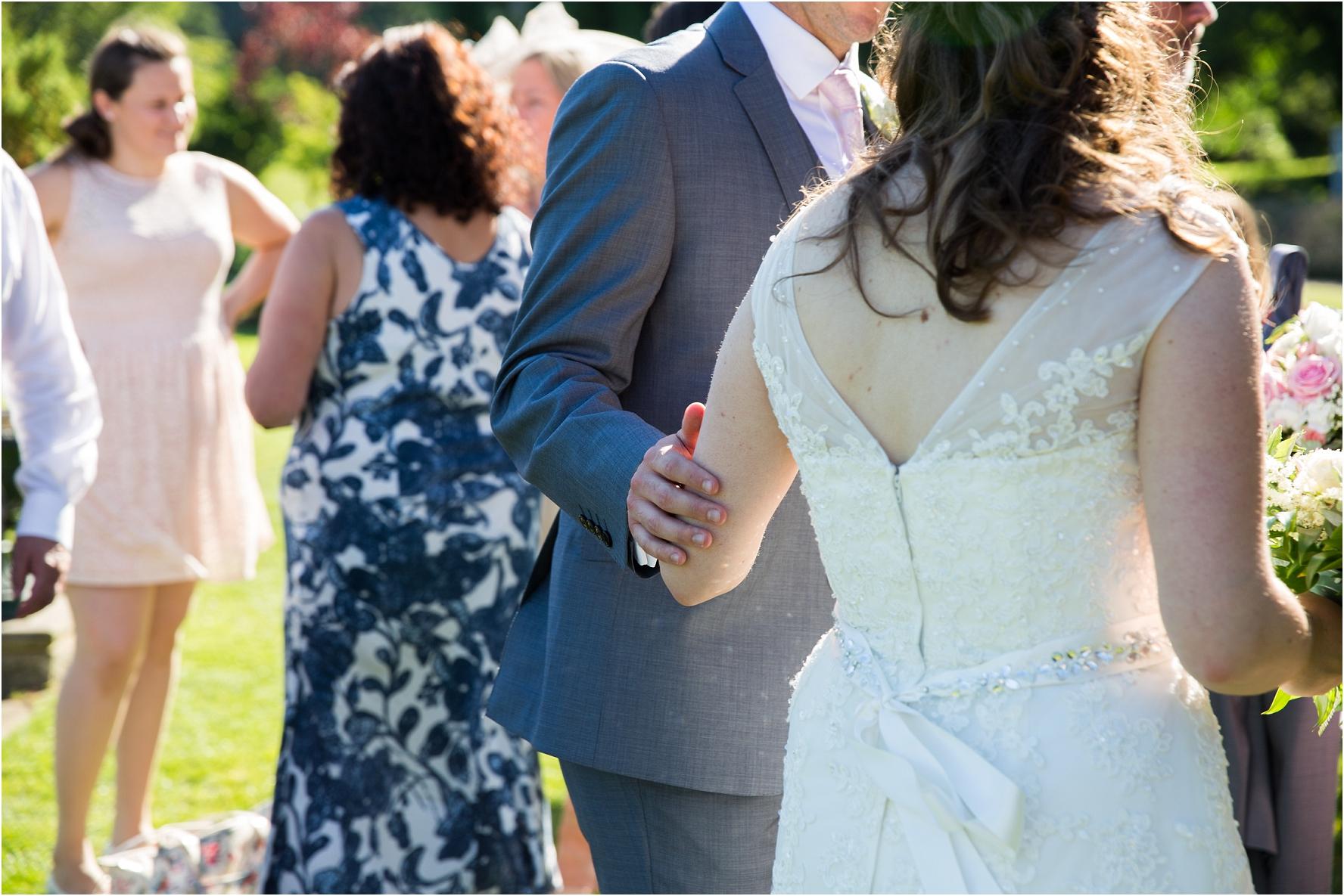 wedding-photography-norwood-park_0051