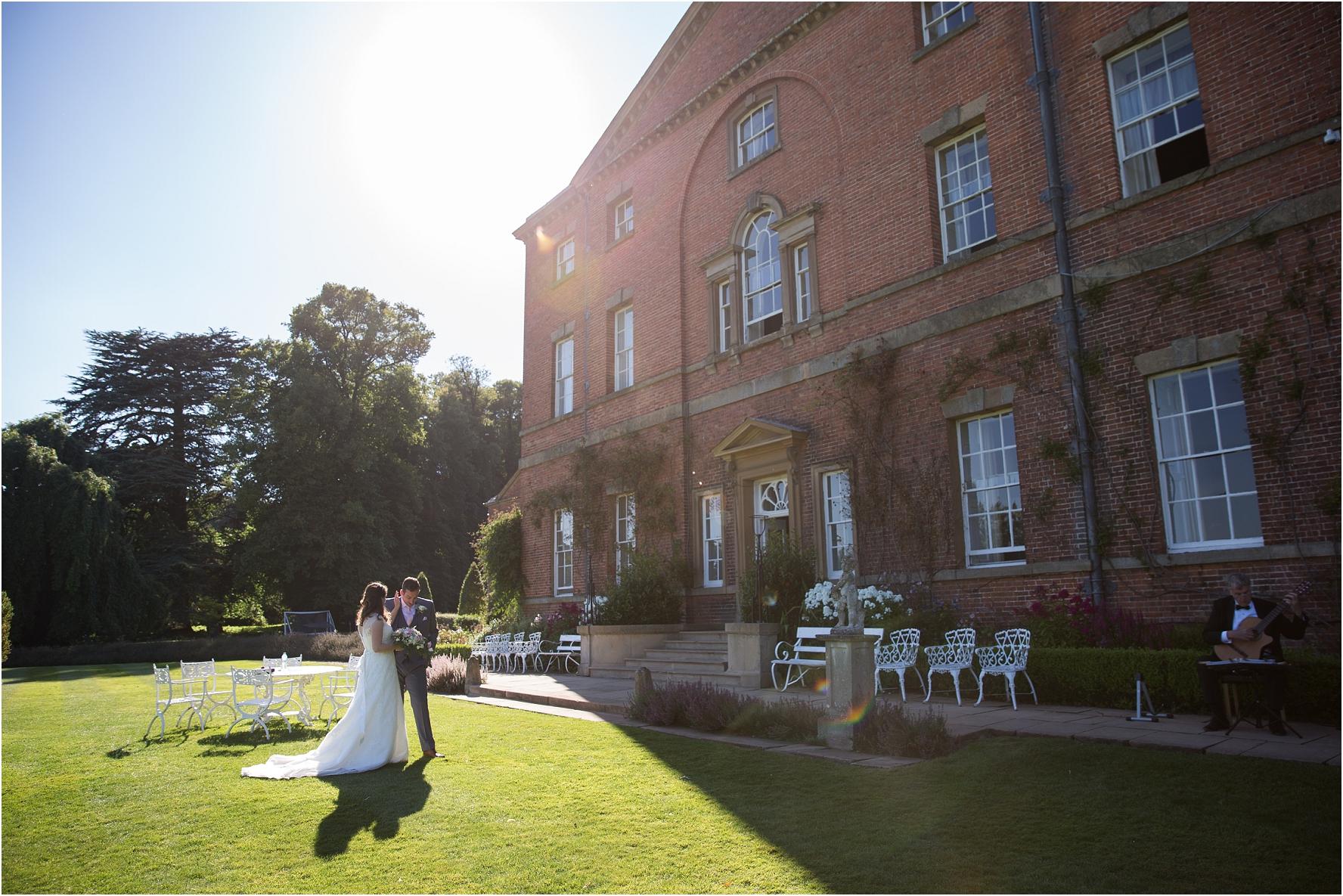 wedding-photography-norwood-park_0052