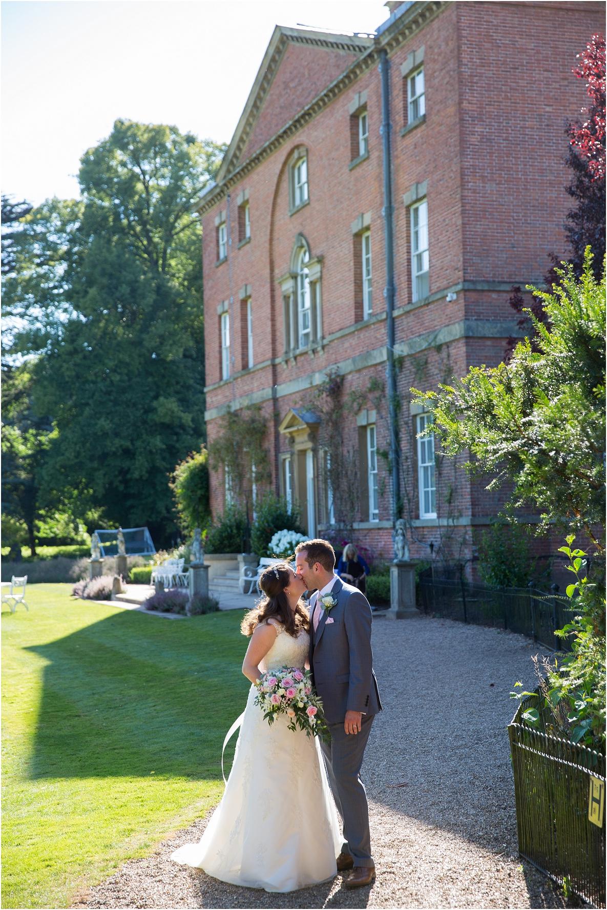 wedding-photography-norwood-park_0053
