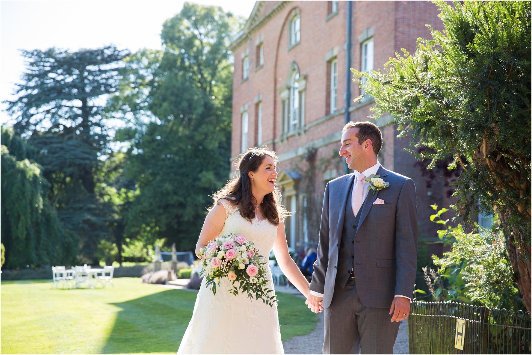 wedding-photography-norwood-park_0054