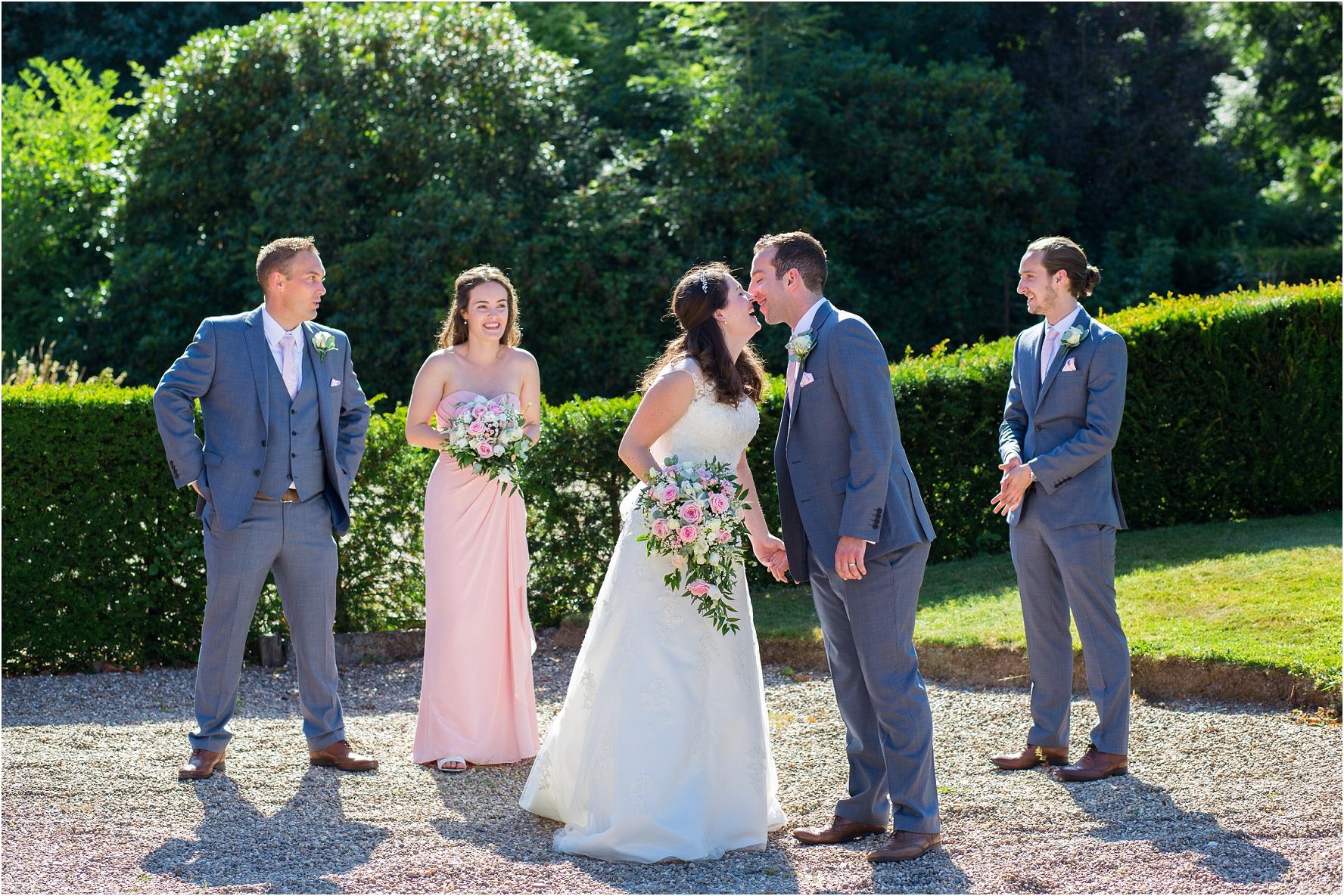 wedding-photography-norwood-park_0055