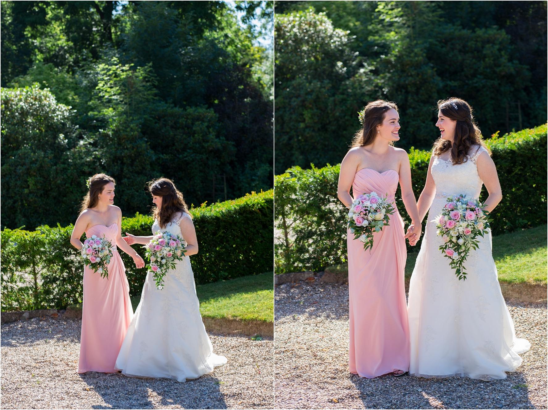 wedding-photography-norwood-park_0057