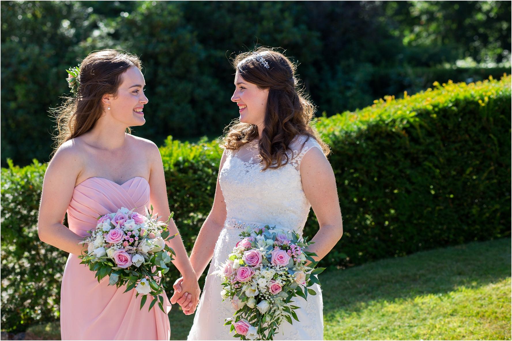 wedding-photography-norwood-park_0058