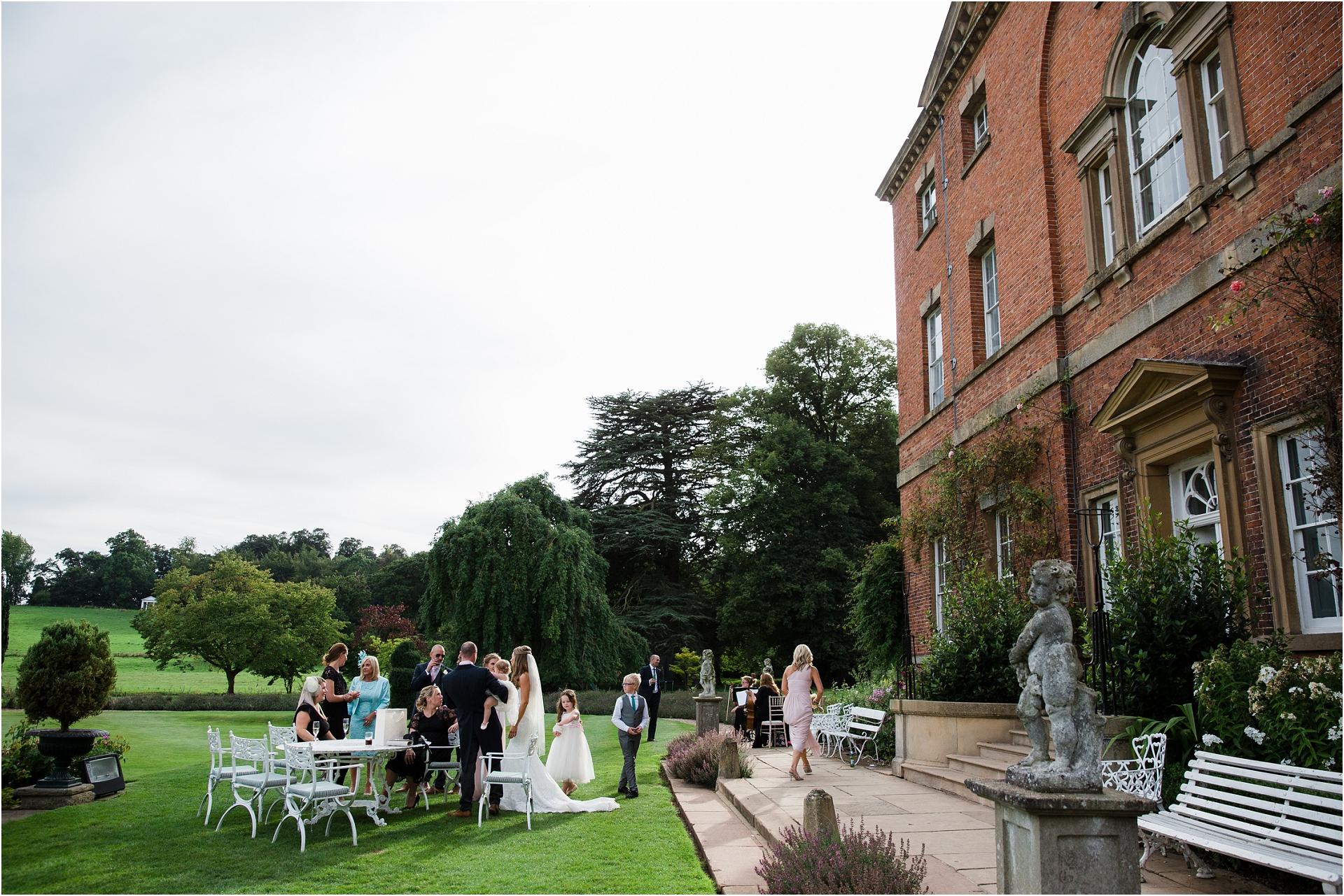 wedding-photography-norwood-park_0061