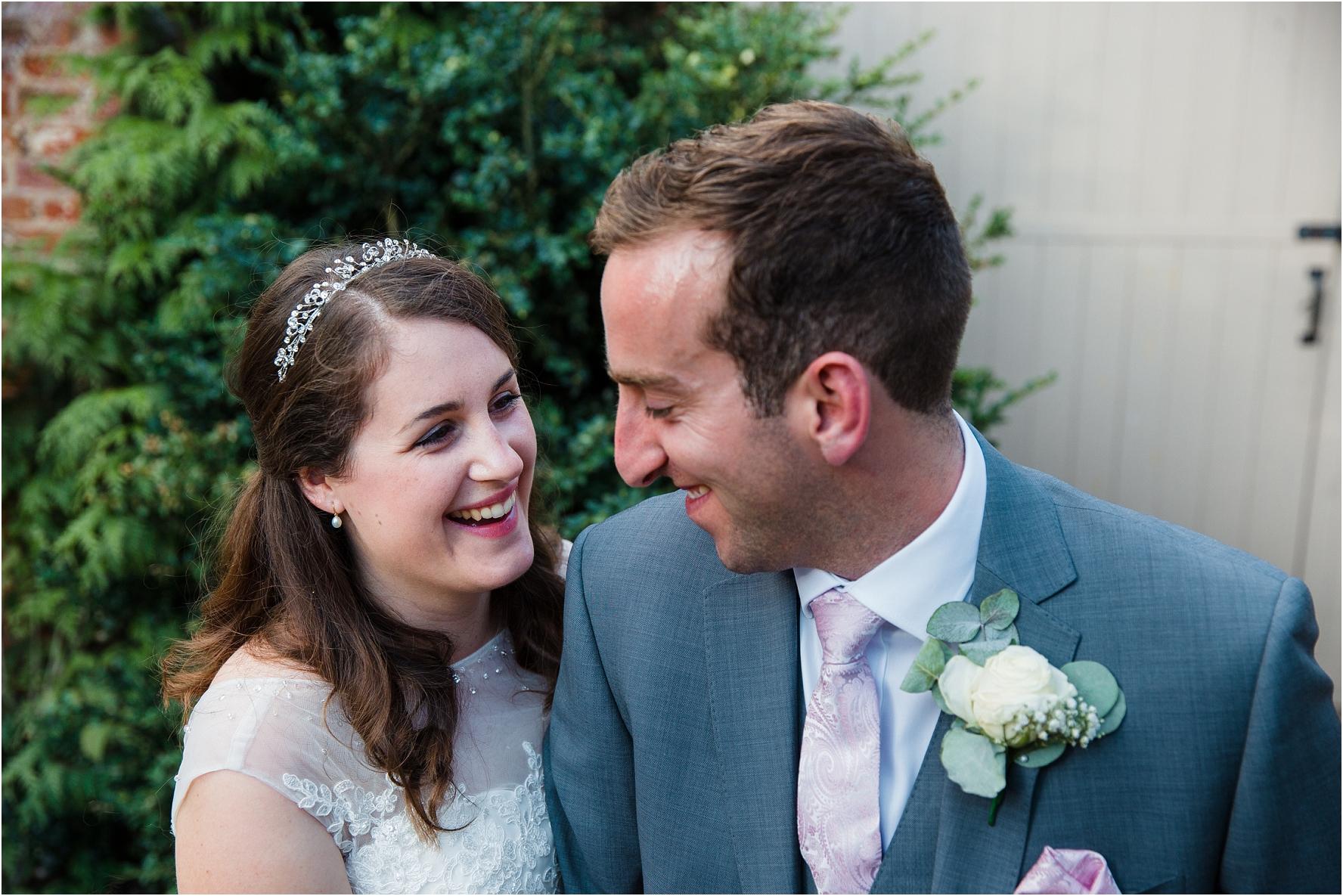 wedding-photography-norwood-park_0062