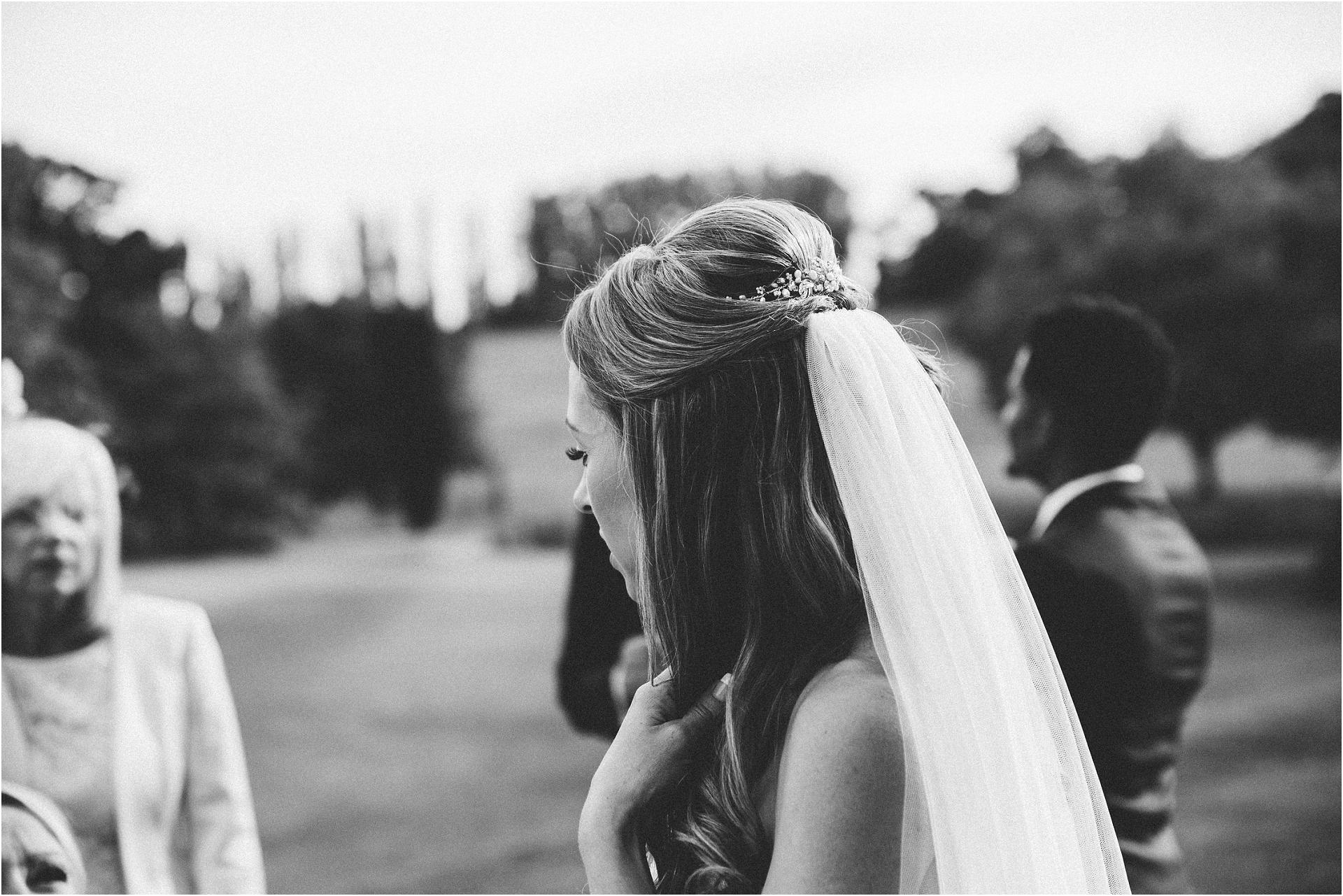 wedding-photography-norwood-park_0063