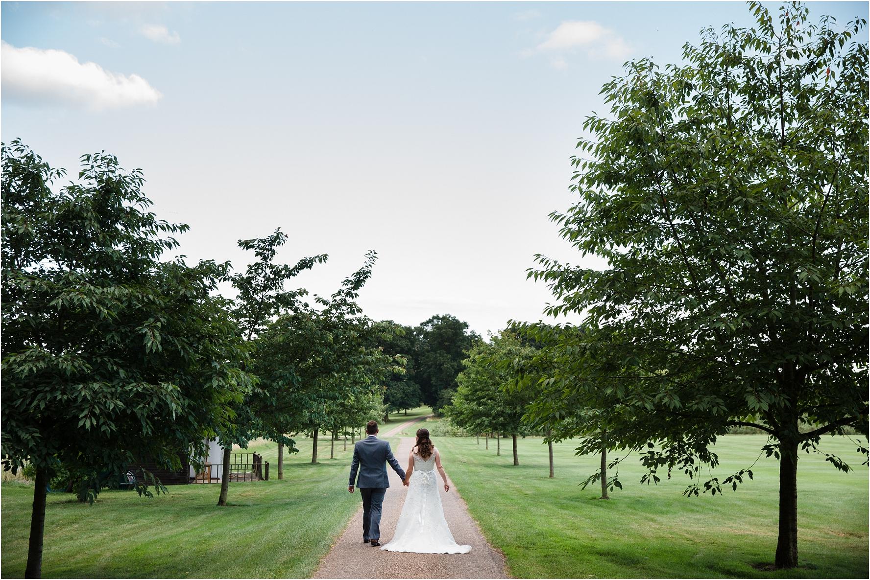 wedding-photography-norwood-park_0064
