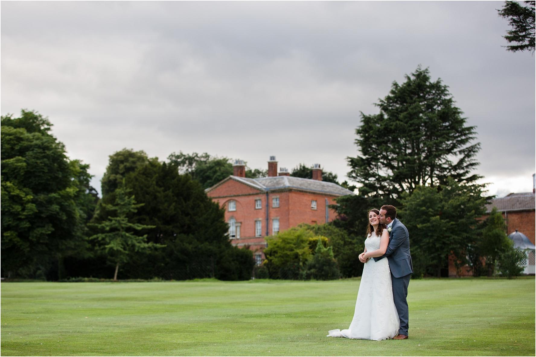 wedding-photography-norwood-park_0067