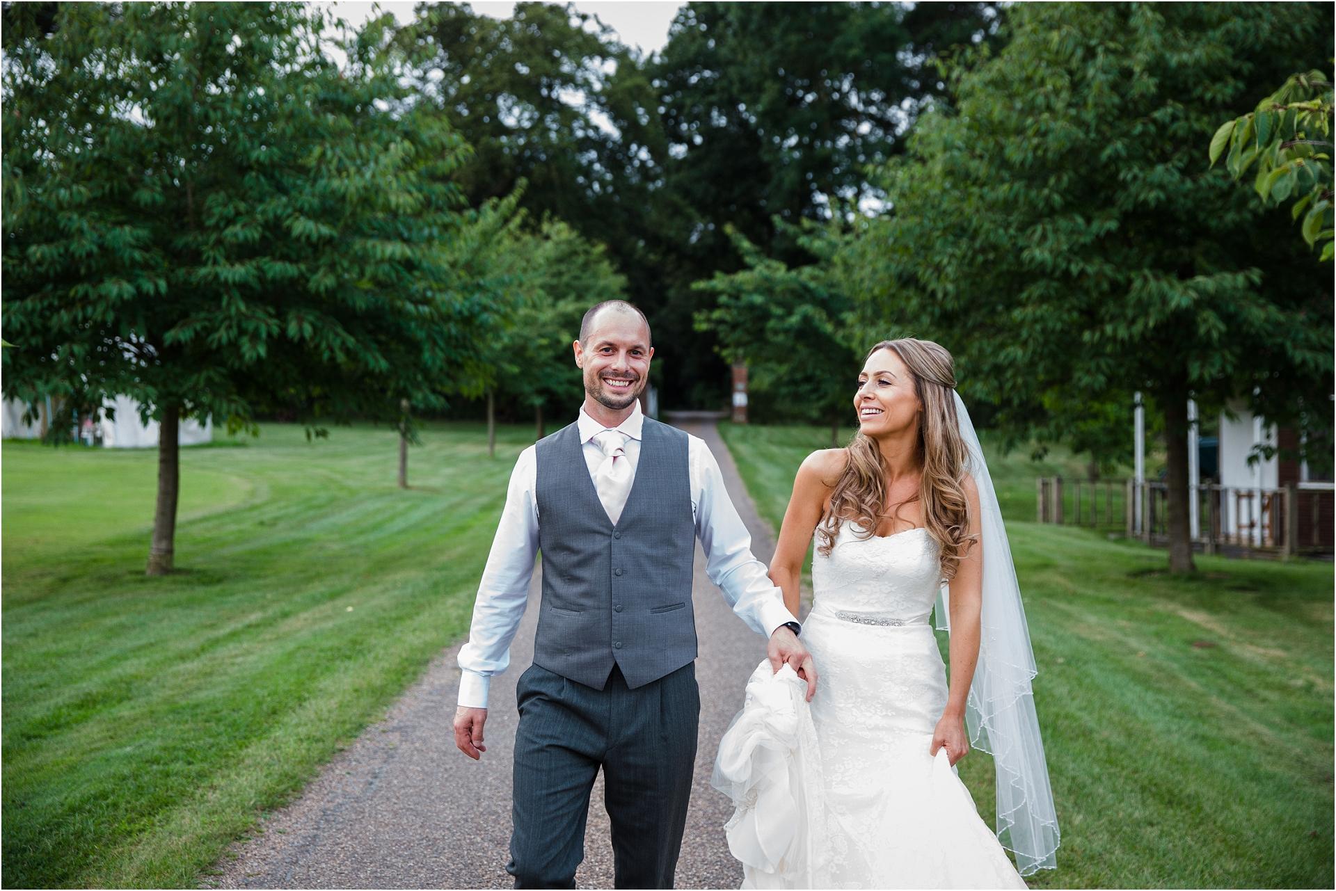 wedding-photography-norwood-park_0068