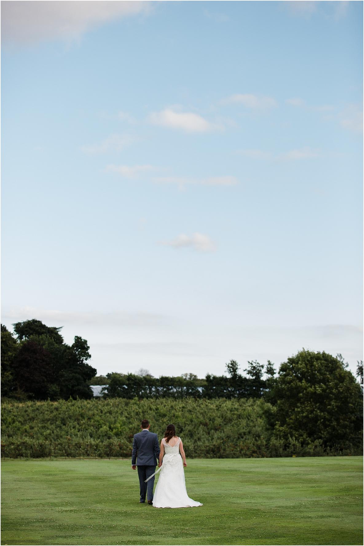 wedding-photography-norwood-park_0069