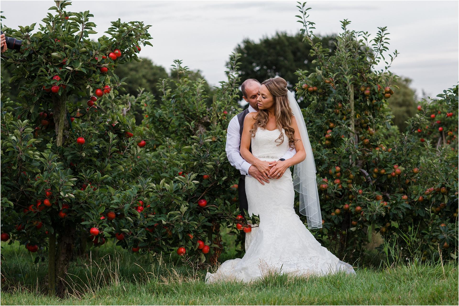 wedding-photography-norwood-park_0070