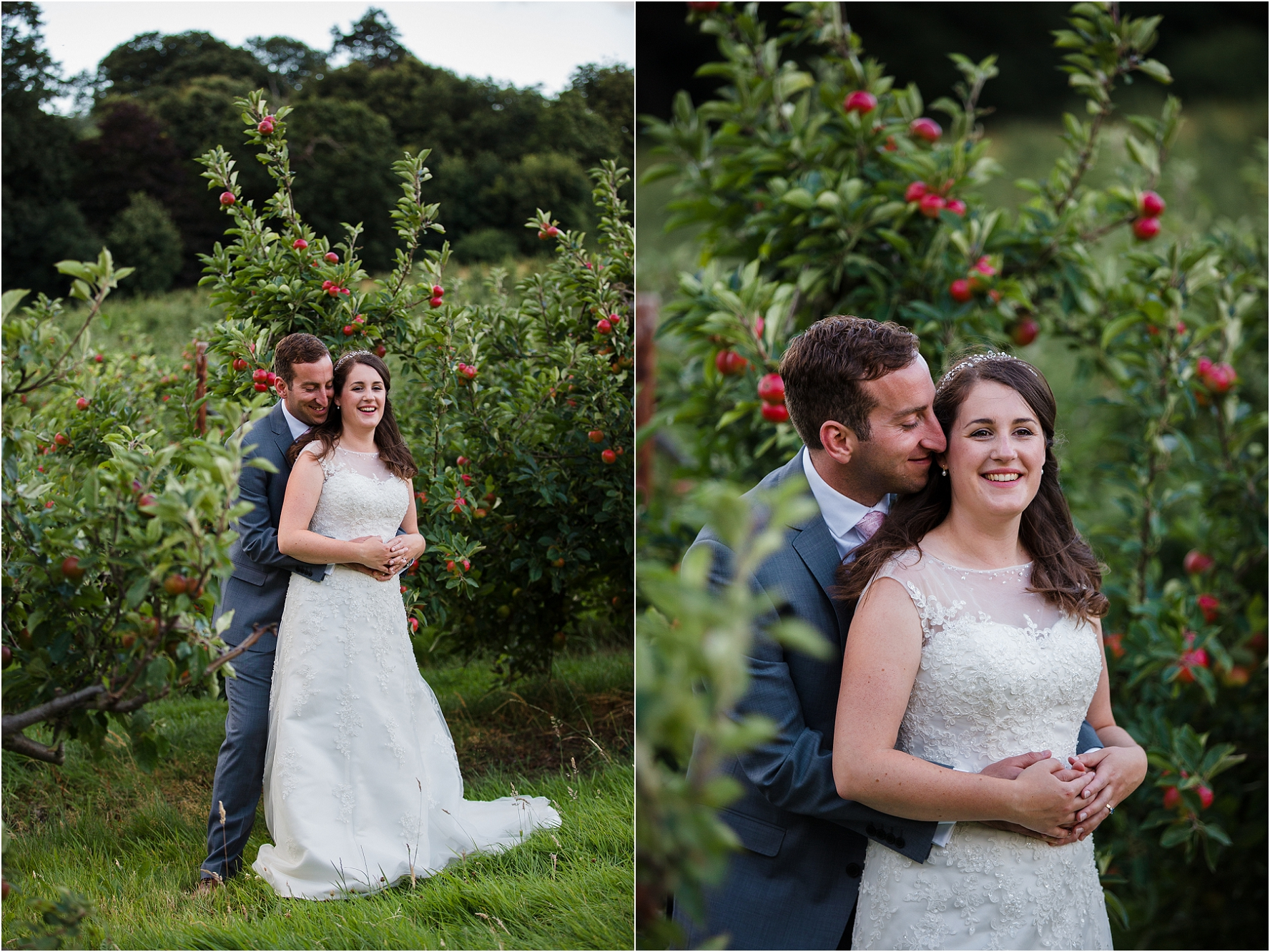 wedding-photography-norwood-park_0071