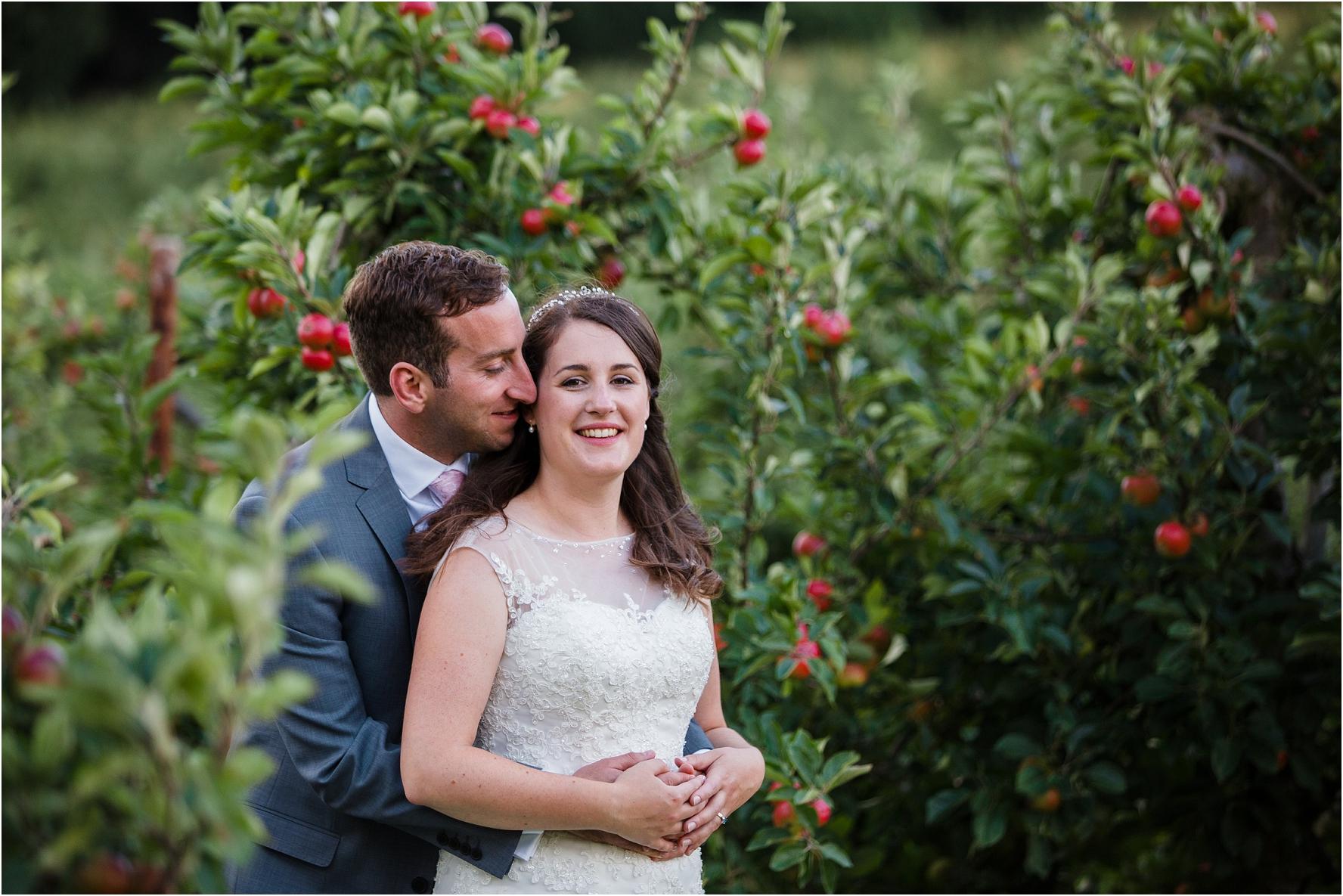 wedding-photography-norwood-park_0072