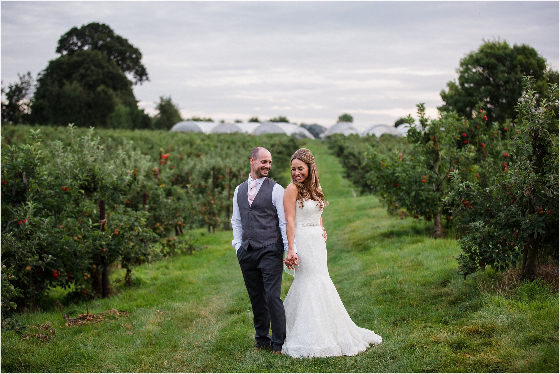 wedding-photography-norwood-park_0073
