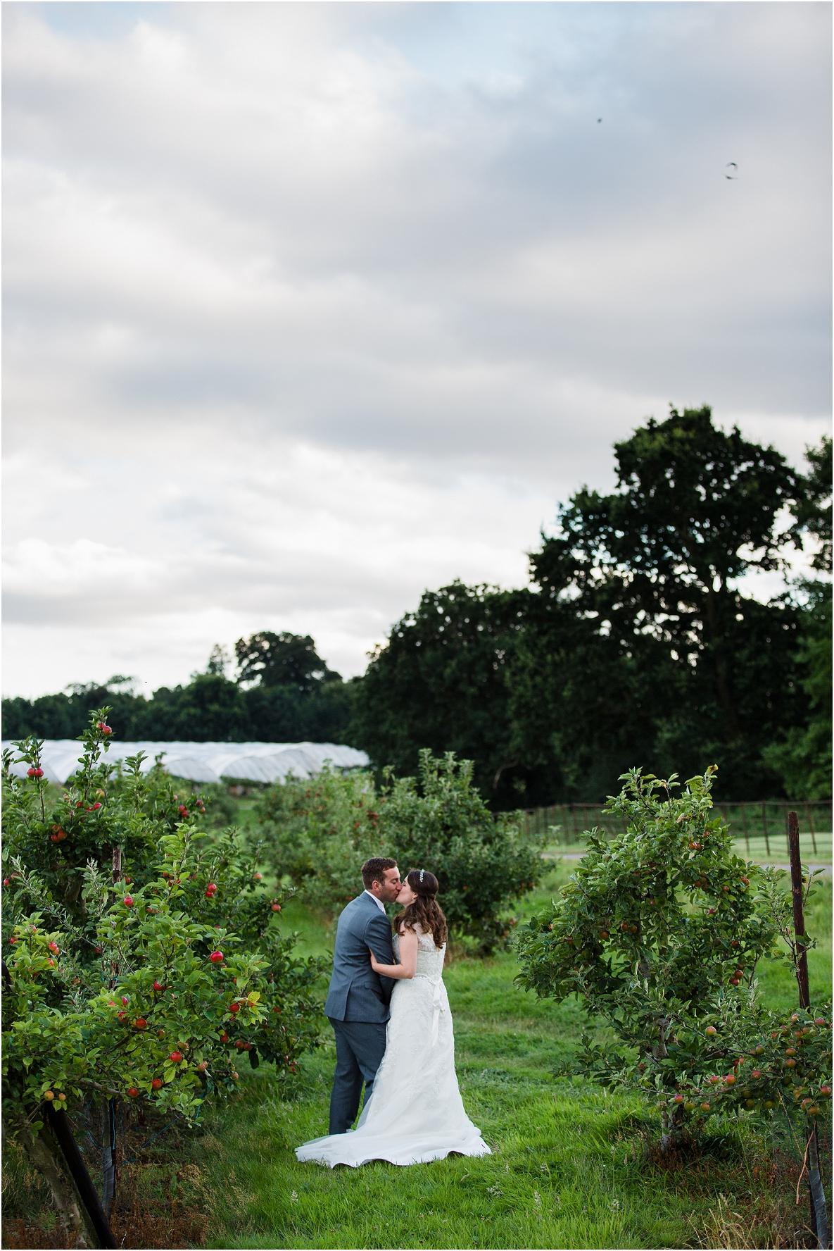 wedding-photography-norwood-park_0074