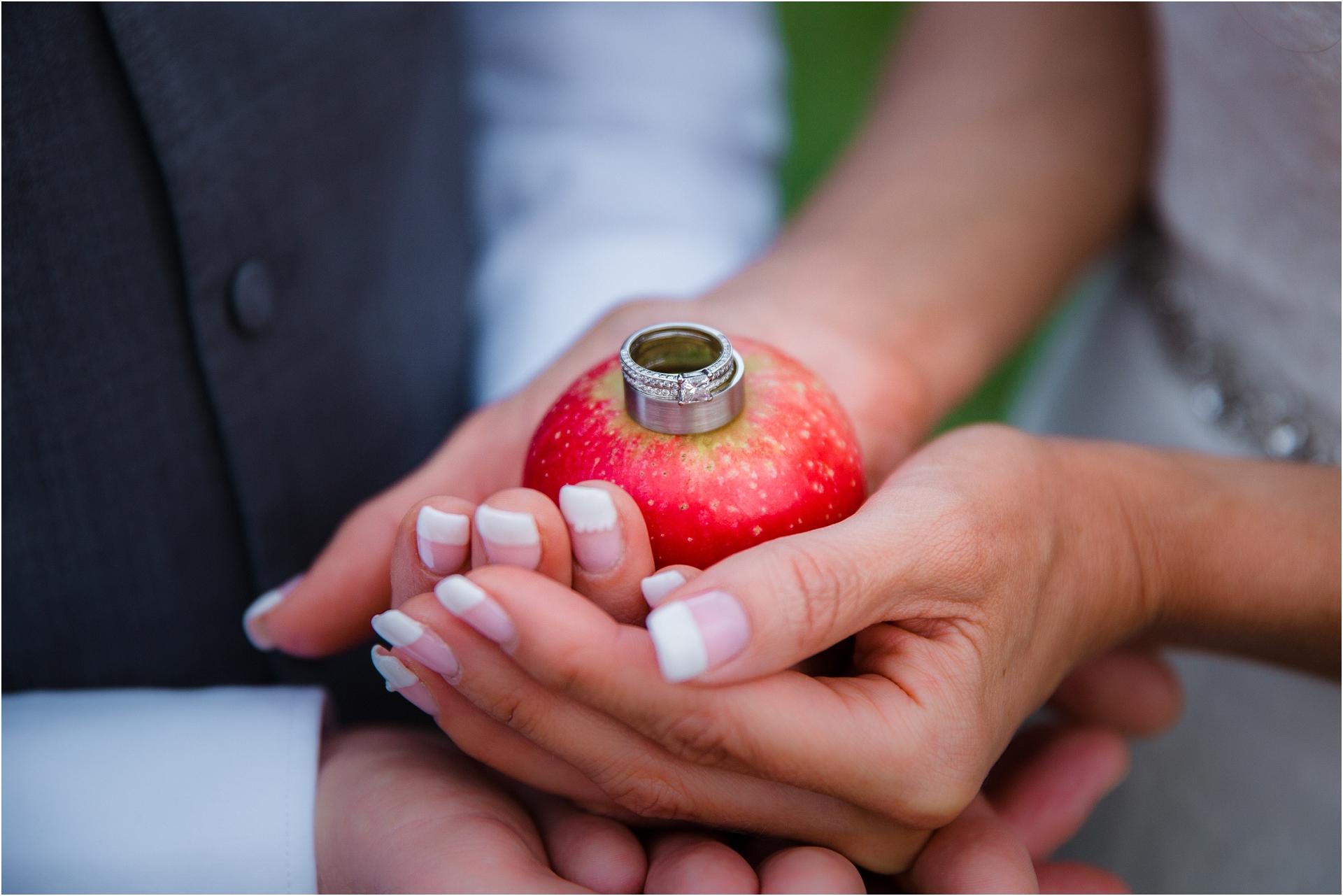 wedding-photography-norwood-park_0075