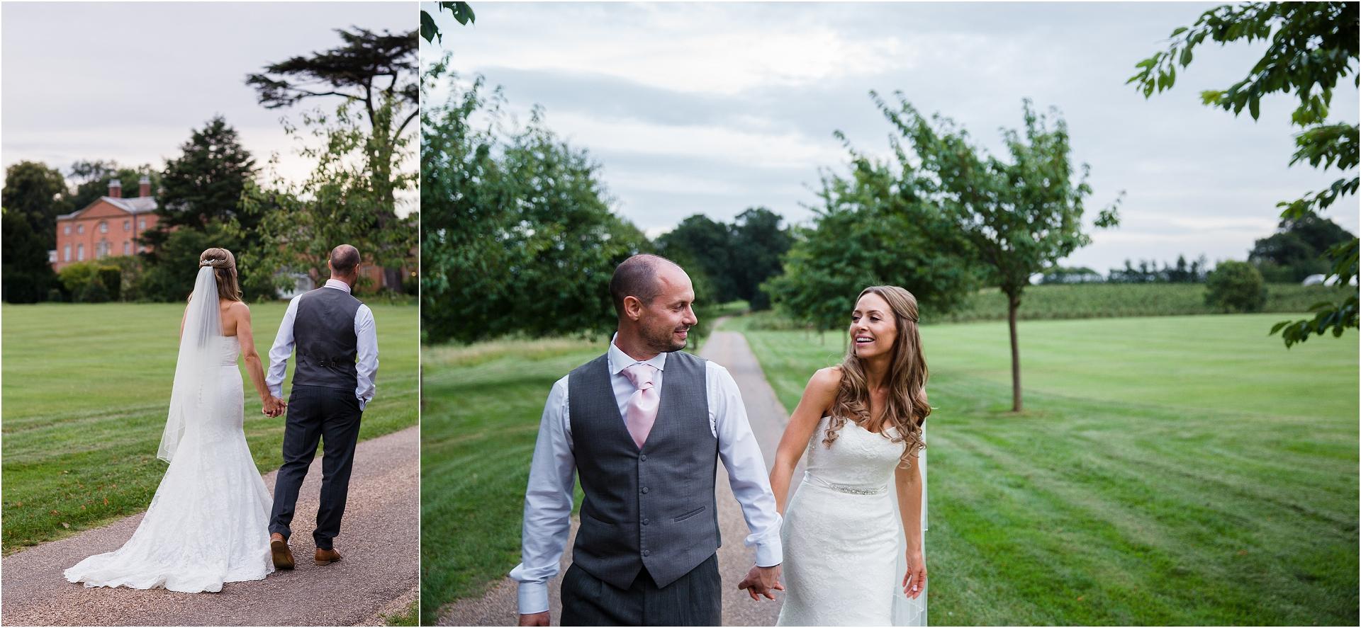 wedding-photography-norwood-park_0076