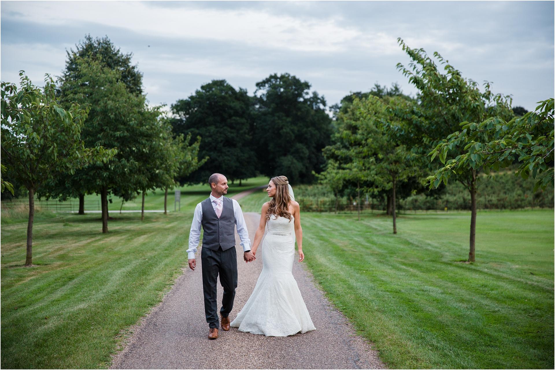 wedding-photography-norwood-park_0077