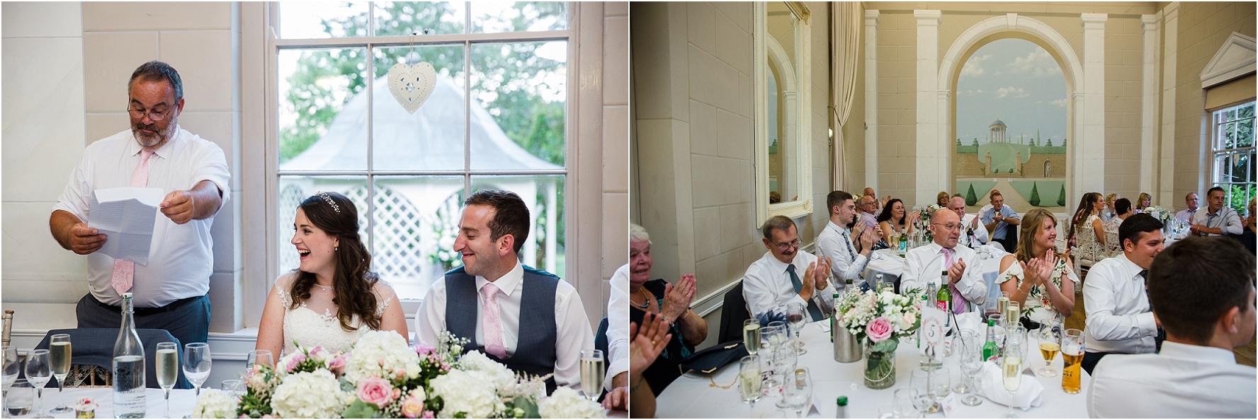 wedding-photography-norwood-park_0078