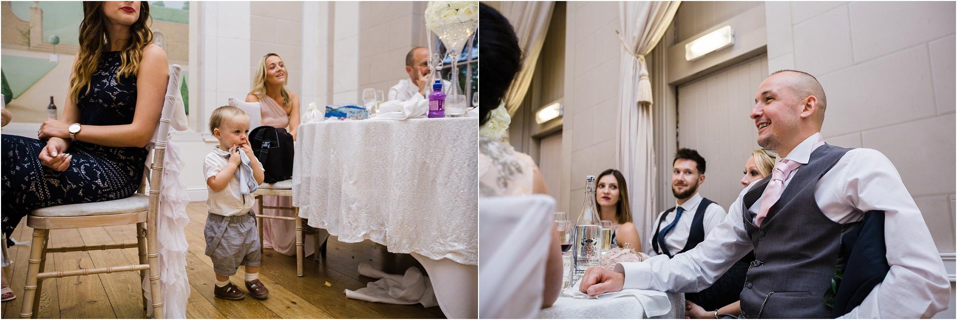 wedding-photography-norwood-park_0080