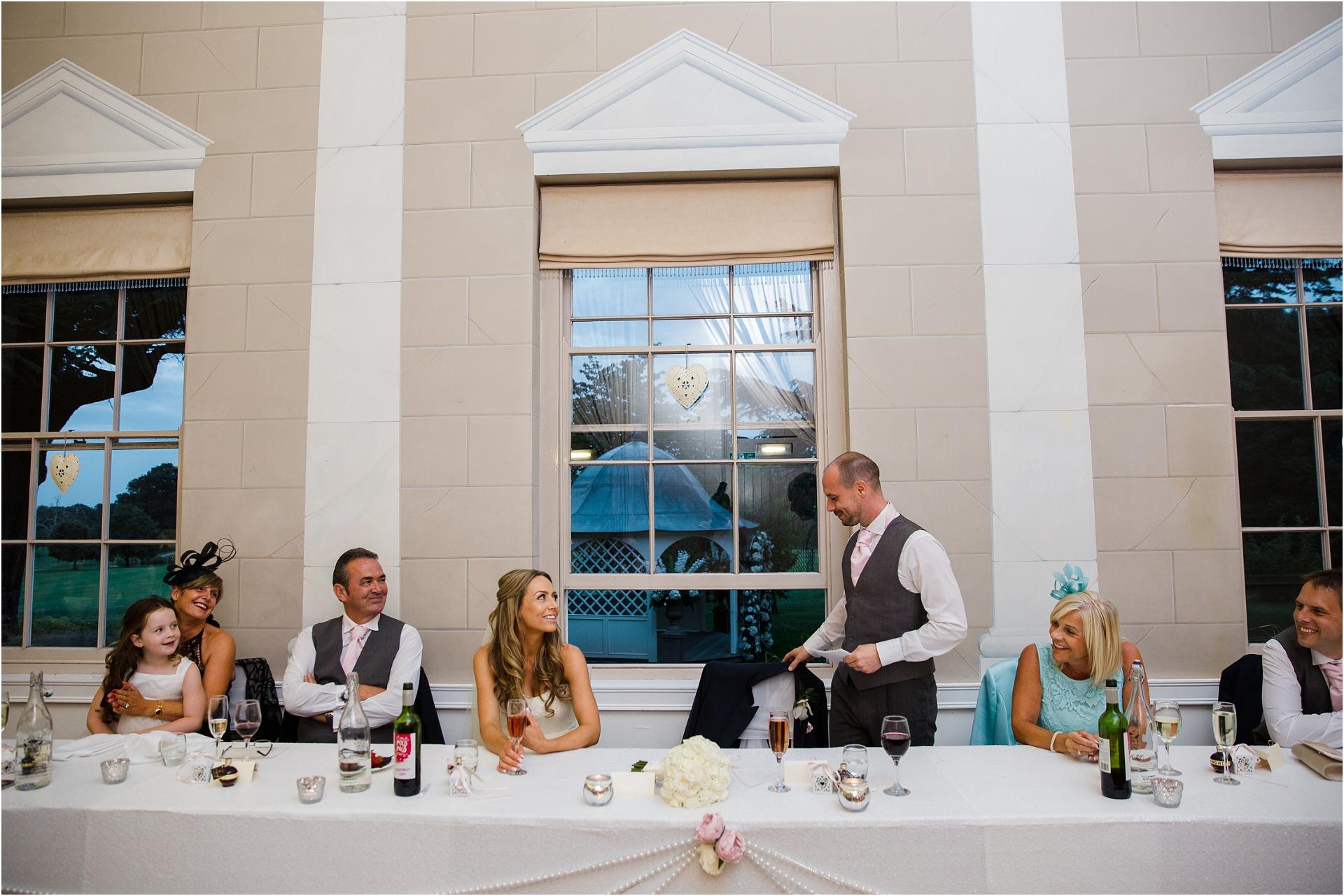 wedding-photography-norwood-park_0081