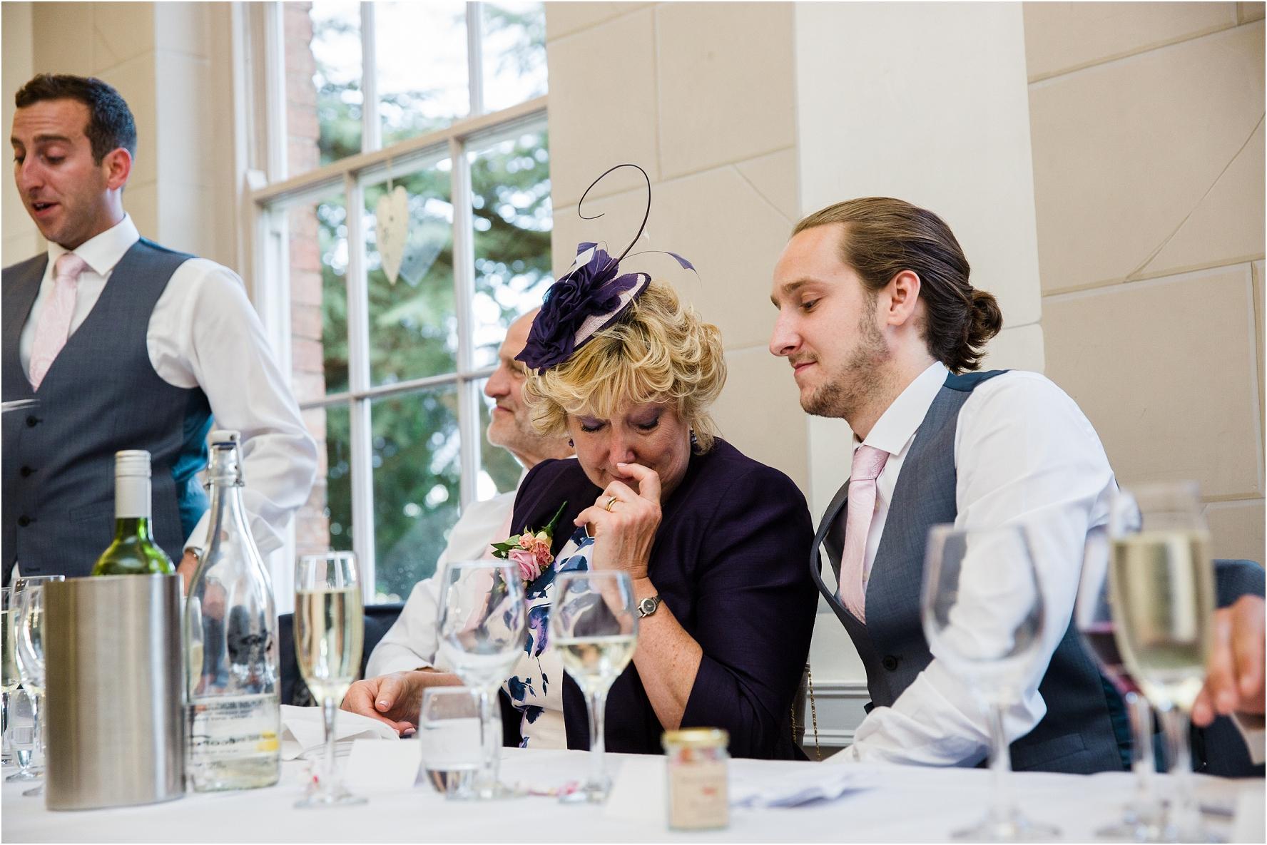 wedding-photography-norwood-park_0082