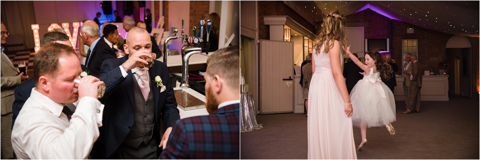 wedding-photography-norwood-park_0083