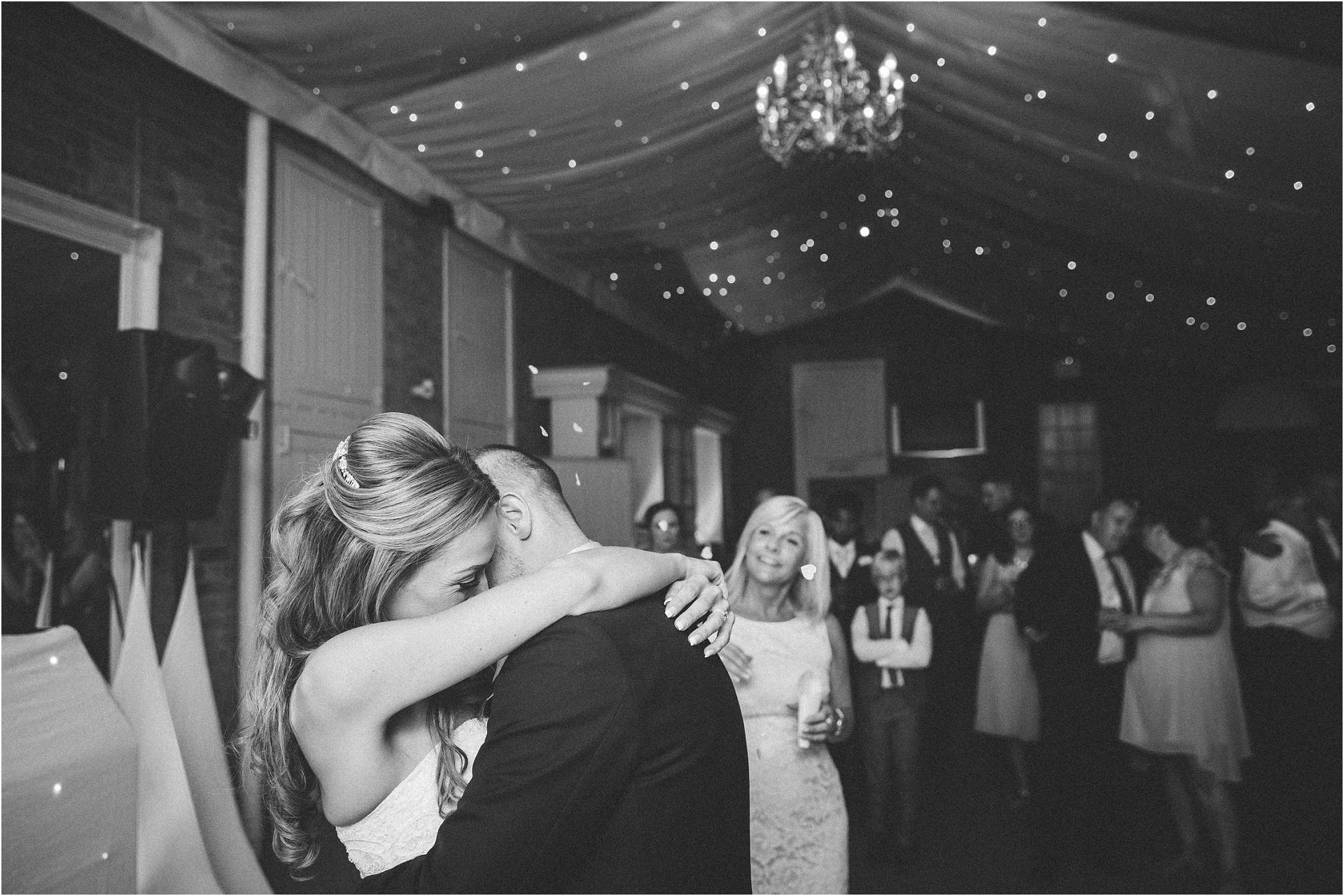 wedding-photography-norwood-park_0085