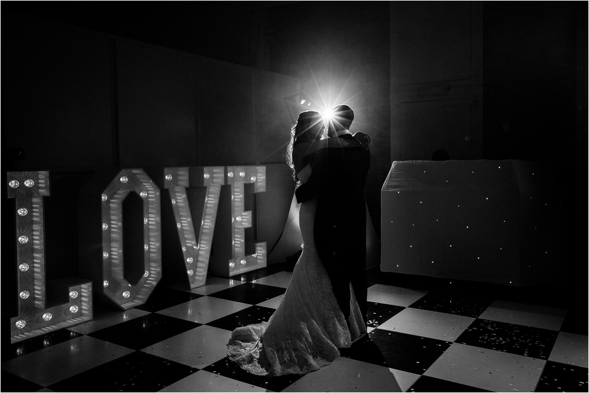 wedding-photography-norwood-park_0087