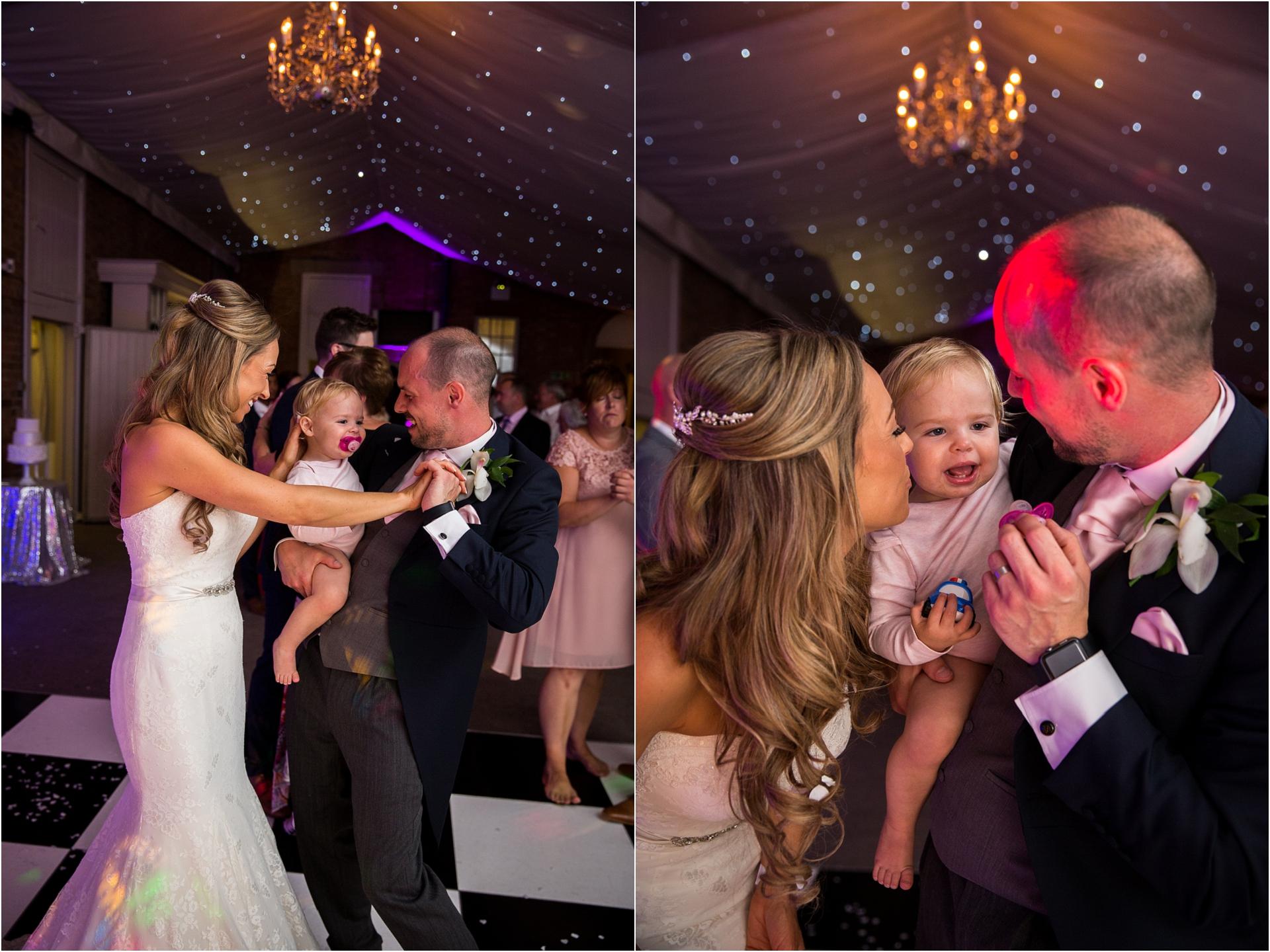 wedding-photography-norwood-park_0088