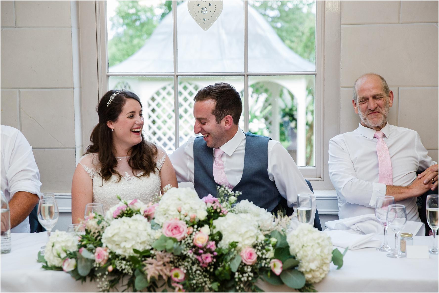 wedding-photography-norwood-park_0089