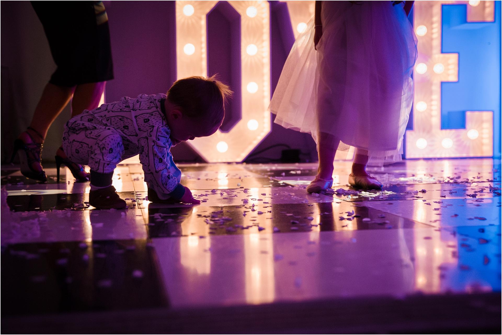 wedding-photography-norwood-park_0091