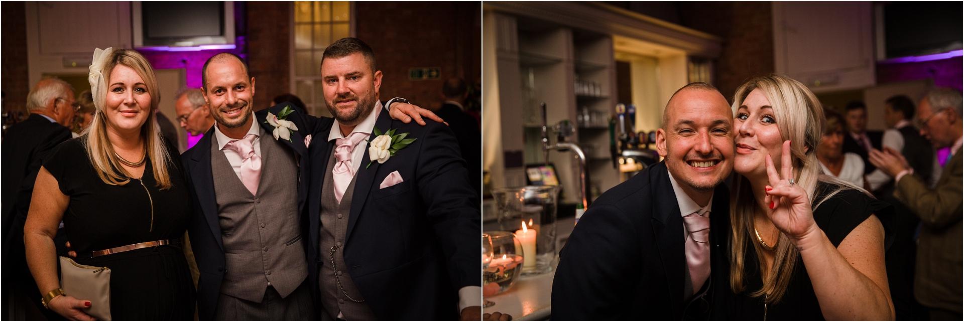 wedding-photography-norwood-park_0092