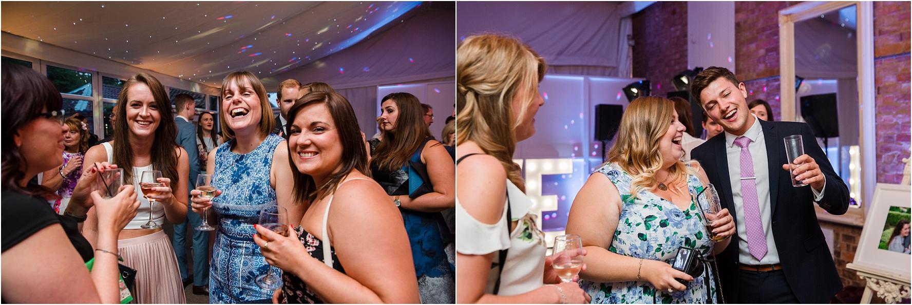 wedding-photography-norwood-park_0096