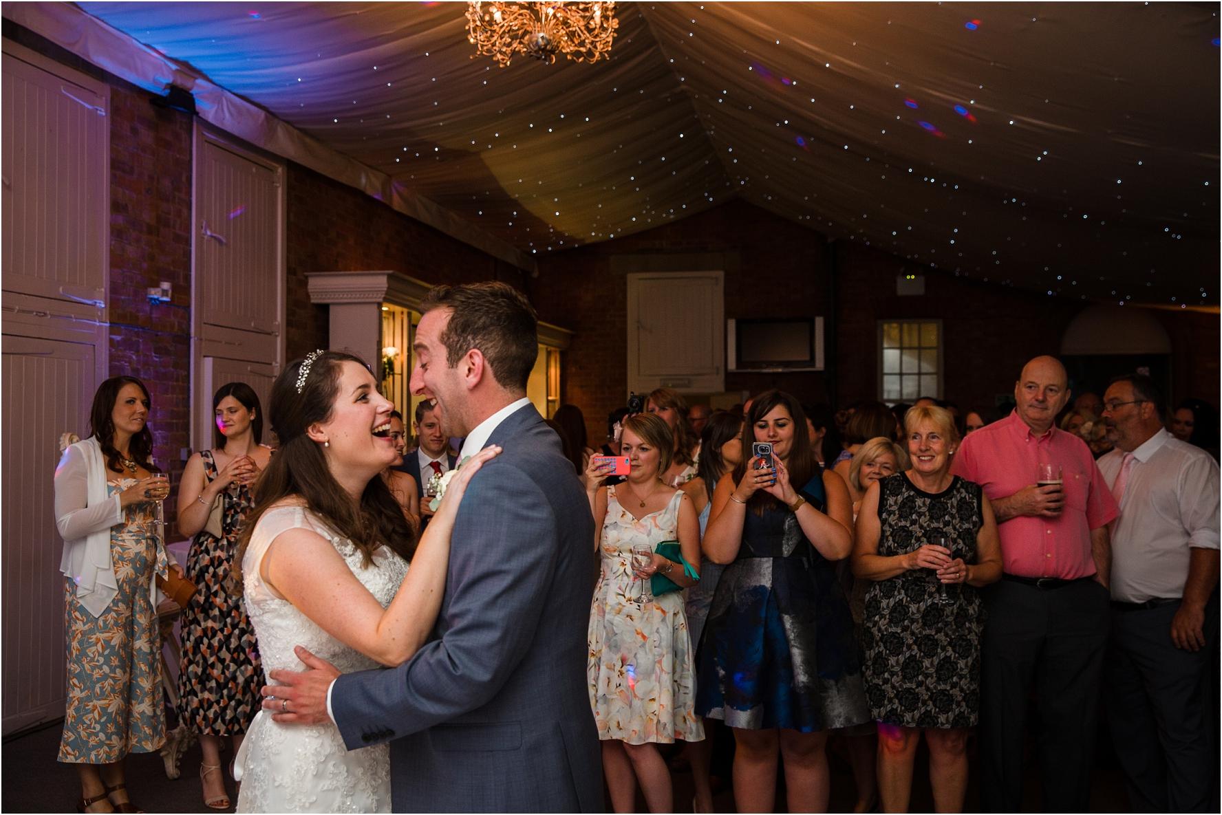 wedding-photography-norwood-park_0100