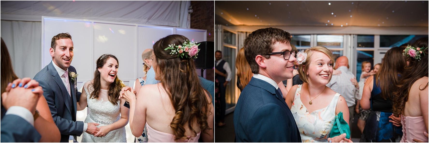 wedding-photography-norwood-park_0101