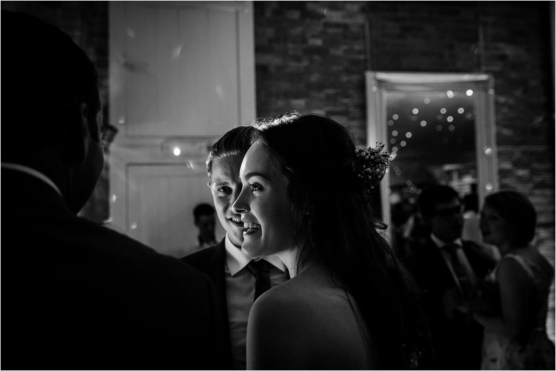wedding-photography-norwood-park_0102