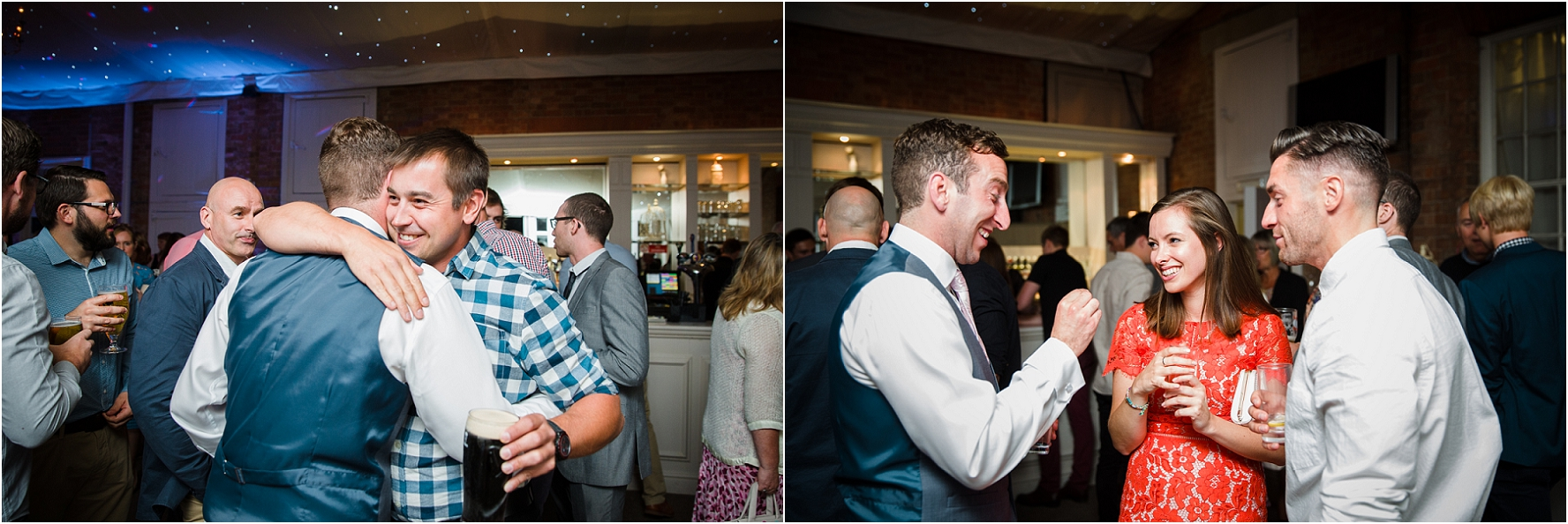 wedding-photography-norwood-park_0103