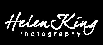 Helen King Photography