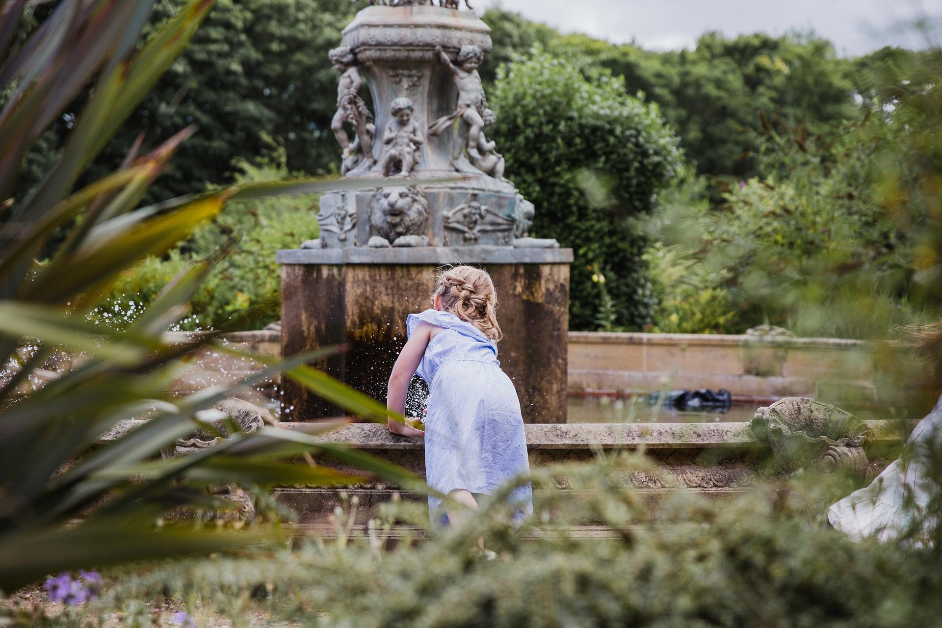 wedding moments nottingham